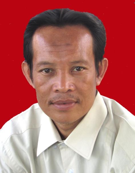 BPD Sugiman (3)