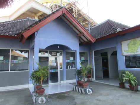 Kantor Desa (2)